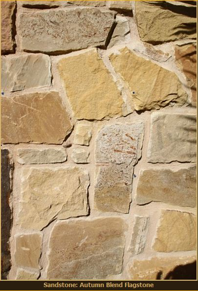 Bricks And Tiles Unlimited Cut Veneer Natural Stone