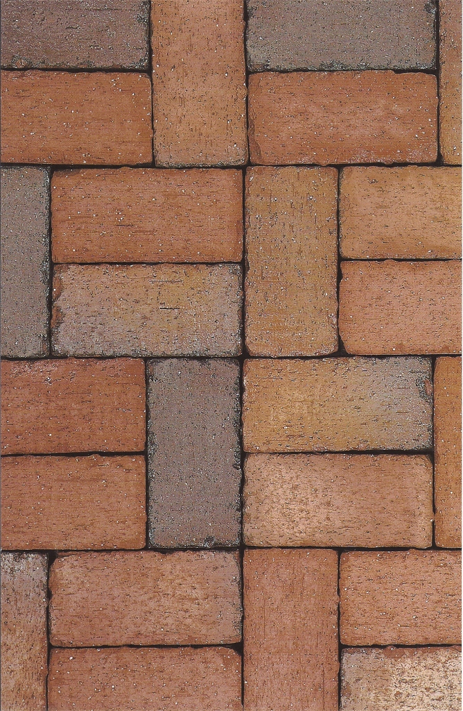 Bricks Amp Tiles Fireplace Showroom And Distribution Center